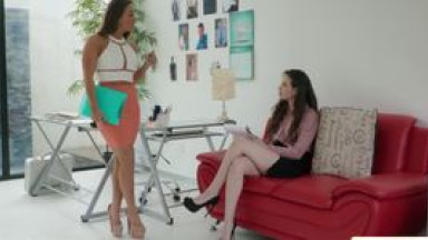 PropertySex - Hot teen with no credit approved to rent house