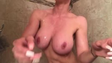 Squirting Lesbian Orgasm compilation