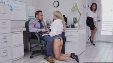 Chat xxx compilation- You have never seen this naughty girl