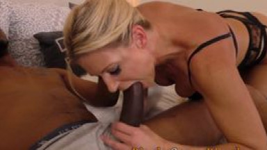 On Consignment 3: Mistress Enjoys In Pussy Licking And Fingering