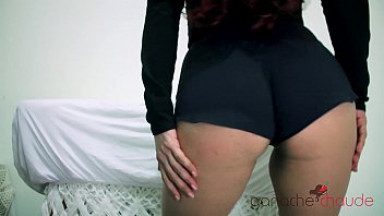Tick cum swallow after a amazing head and jerk off posible the ticker cum e