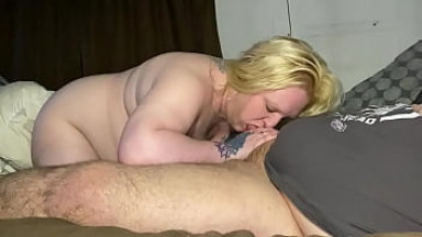 Babe Masturbates Pussy in the Train Compartment and Has Strong Orgasm